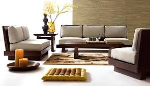Leather And Wood Sofa Solid Wood Sofa Royal Living Room Sofa Leather Sofas Solid Wood