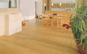 Laminate Floor Heating Floor Heating Screed Floors Variotherm