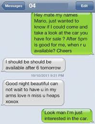 Iphone Text Memes Best Collection - text fails the funniest iphone fails ever