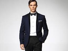 costume bleu mariage costume homme mariage bleu nuit l atelier du mâle