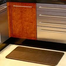 Anti Fatigue Kitchen Rugs Imprint Anti Fatigue Kitchen Mat Nantucket Series