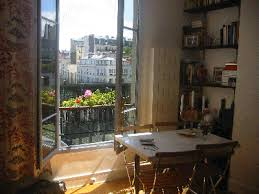 paris appartments lovely paris apartment rental