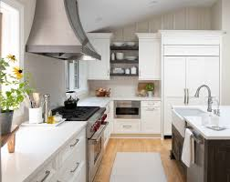 kitchen cabinet design and price how much does it cost to hire a kitchen designer