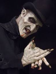 werewolf makeup tutorial male pin by the alternaterium on ci dustlands pinterest horror art