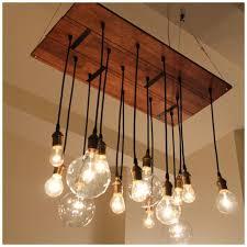 Home Lighting Design Best 25 Light Bulb Lamp Ideas On Pinterest Bulb Light Bulb