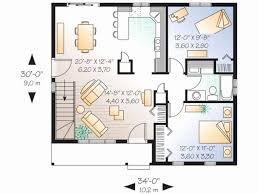 free house floor plans 100 images create a free floor plan