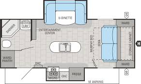 montana travel trailer floor plans montana travel trailer floor plans travel pictures