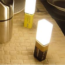 another simple but lighting idea battery lights 1582