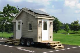 tiny mobile homes wonderful home design