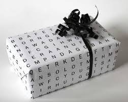 word search wrapping paper wars word search puzzle wrapping paper 3 sheets 11 x 17