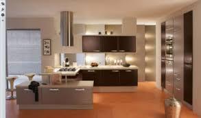 Interior Design Ideas Kitchen Pictures Interior Design Kitchen Ideas Kitchen And Decor Interior Design