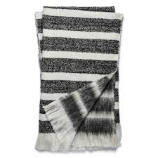 At Home Joanna Gaines Magnolia Home Joanna Gaines Throw Blanket T1000 Free Shipping