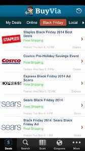 black friday best deals express agilebits blog buyvia