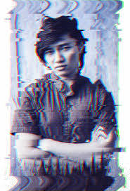 tutorial cara vector photoshop how to create a cool glitch photo effect in adobe photoshop
