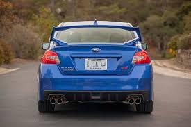 subaru wrx sti 2016 long term test review by car magazine subaru wrx wrx sti 2015 automobile all star automobile magazine
