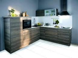 monter meuble cuisine meubles de cuisine brico dacpot stunning comment monter une cuisine