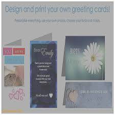 greeting cards awesome print my own greeting cards print my own