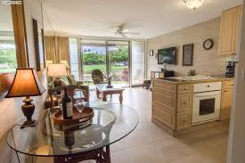 37 best office enclave designs 3691 lower honoapiilani rd 107 maui mls 376477 for sale 465000
