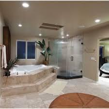 bathroom colorful bathroom ideas bathroom ideas spa bathroom