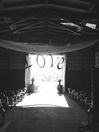 Field To Table Catering Barn Wedding Field To Table Catering