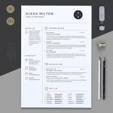 Resume Extraction Software Ajaykumar Reddy Resume Peoplesoft Resume Extraction Resume Parser