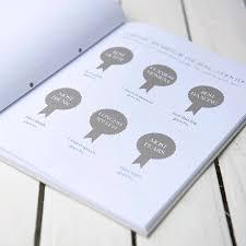 Best Wedding Planner Books 100 Best Wedding Planner Book The 10 Best And Most