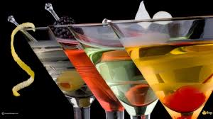 martini toast toast of the town bartending llc toast of the twon bartending llc