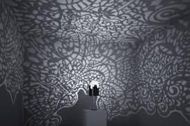 lace lamps www buildmyart com