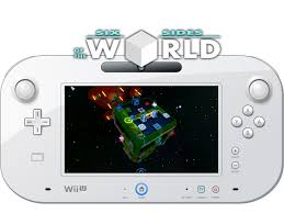 six sides of the world archives nintendo everything
