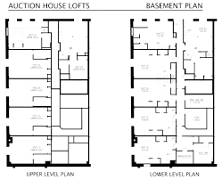 chic basement floor plan ideas apartment plans picturesque corglife