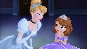 cinderella princess sofia u2013 mommyb