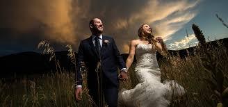 photography wedding j la plante photo vibrant wedding photography for kick couples