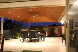 Patio Lighting Perth Timber Patios Perth One Stop Patio Shop
