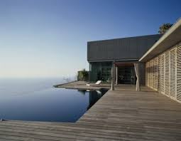 best modern house 10 best modern house designs of 2011 digsdigs