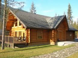 log home kit design log cabin plans small sewage pump station design