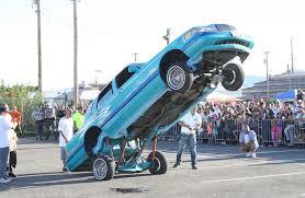 monster truck show el paso tx el paso texas lowrider show lincoln town car 58 lowrider