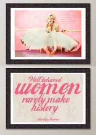2 vintage pink marilyn monroe pop art modern print poster wall 2 vintage pink marilyn monroe pop art modern print poster wall room decor gift