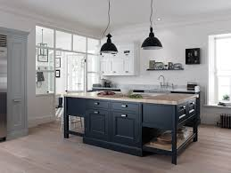 chic and trendy kitchen design blogs kitchen design blogs and top