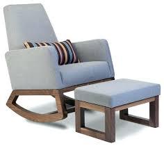 glider nursery chair u2013 monplancul info