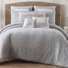 solid white comforter set solid white comforter set double full sets you ll love wayfair 17