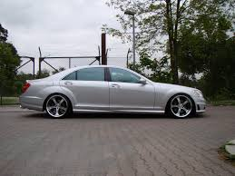 car mercedes 2010 2010 mercedes benz s550 mec design mercedes benz s550 3 car