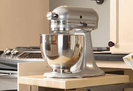 small appliances for small kitchens buying guide small kitchen storage appliances at the home depot
