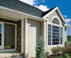 replacement windows woodbridge va prince william county pbi vinyl window replacement