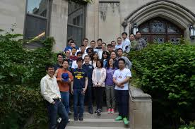 dong research group the university of chicago