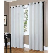 90 Inch Shower Curtain Shower Curtains 90 Inch Shower Curtain Inspirational Cheap Teal