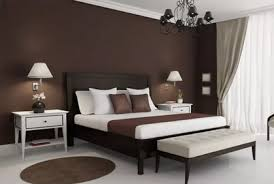 interior home colors for 2015 interior paint colors 2016 design pictures ideas