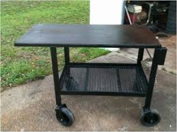 diy portable welding table 39 luxury folding welding table photo best table design ideas