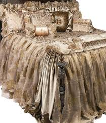 Bedding Sets Luxury 256 Best Luxury World Bedding Set Images On Pinterest Fringe