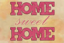 Home Free by Home Sweet Home Free Stock Photo Public Domain Pictures