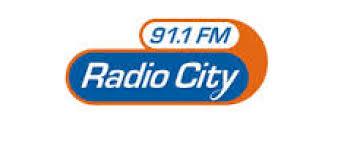 radio city 91 1 radio ad booking releasemyad